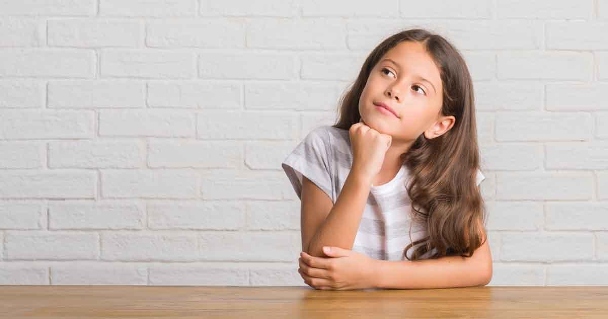 子どもが作文の苦手を克服する方法2