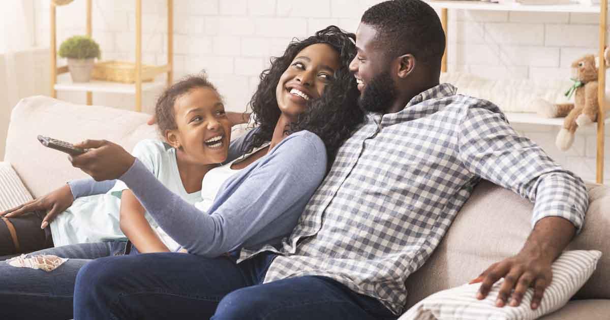 家庭でできる活字離れ対策10選5