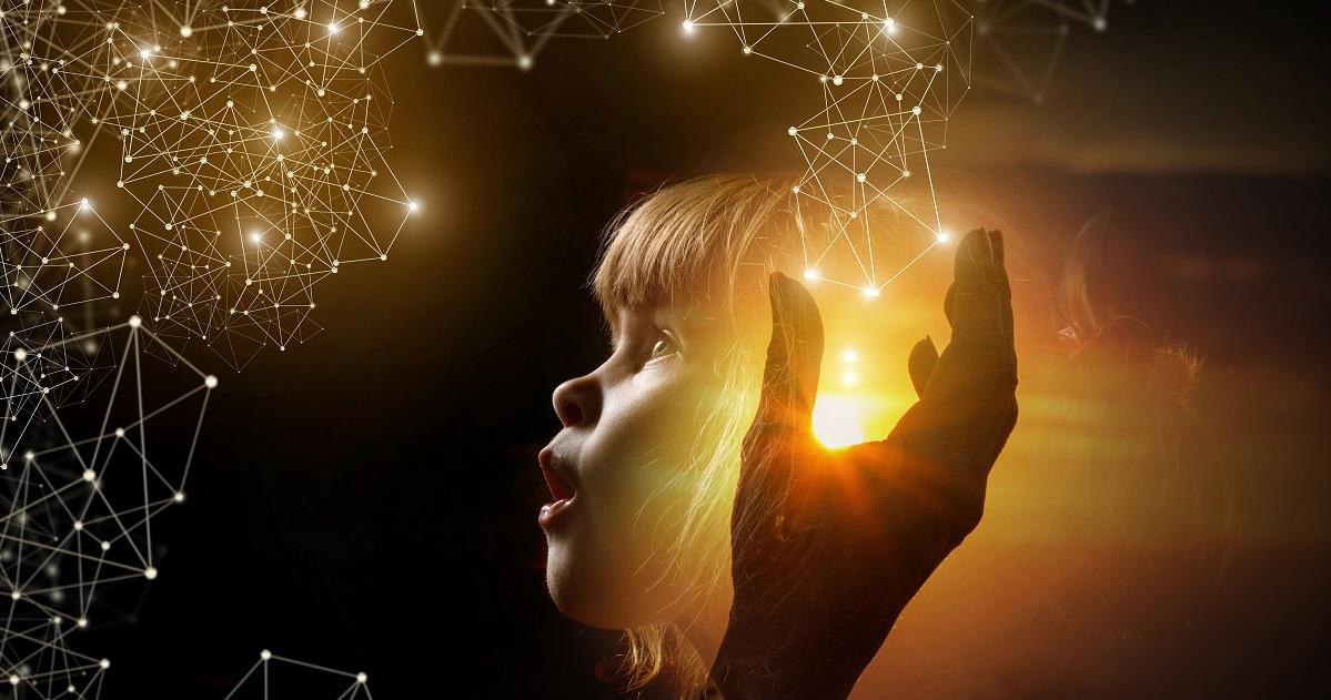 子どもの直感力を鍛える3つの方法。頭がいい子の「超高速意思決定プロセス」とは?