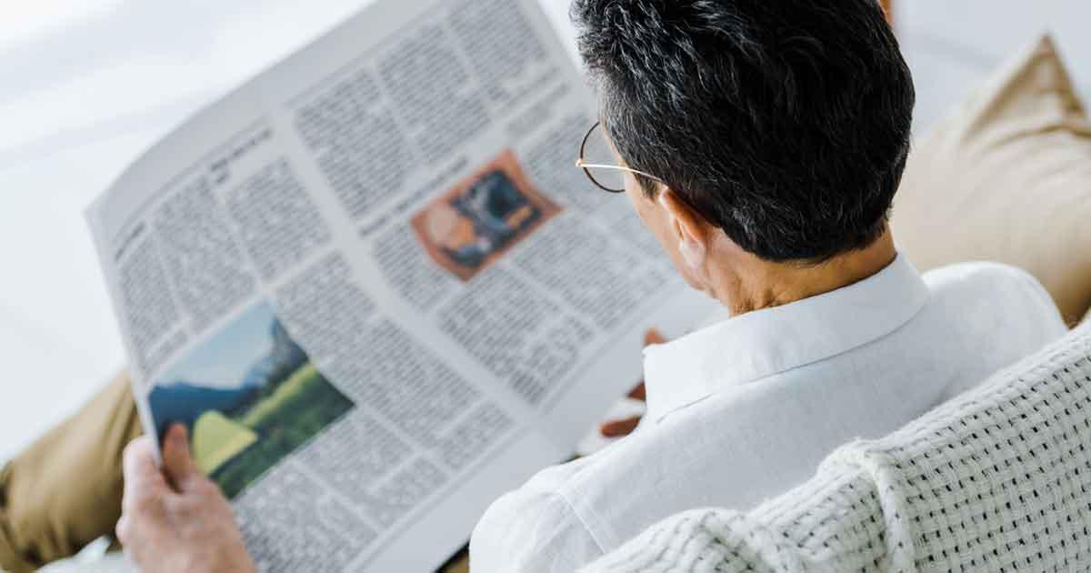 新聞の読み方をわかりやすく教えます2