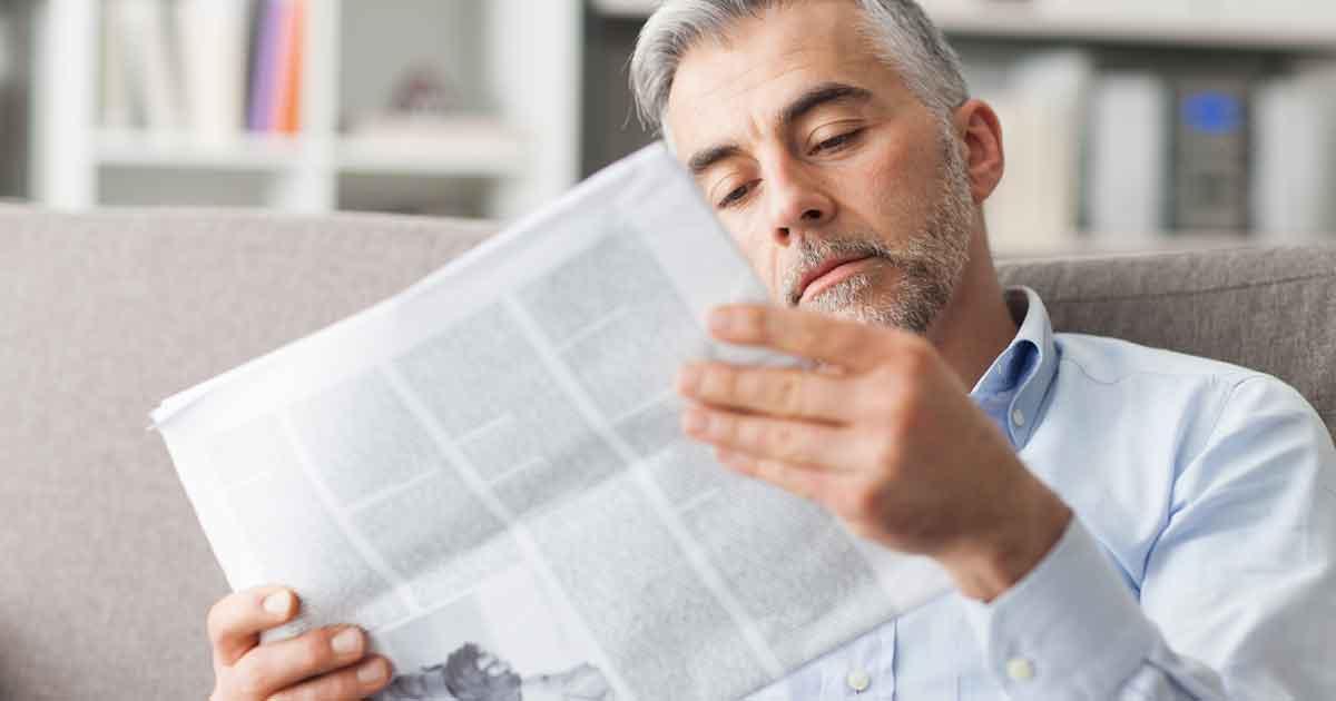 新聞の読み方をわかりやすく教えます3