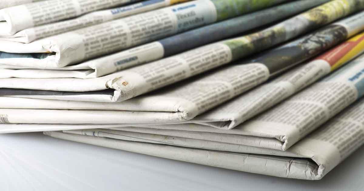 新聞の読み方をわかりやすく教えます4