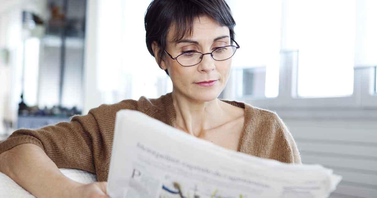 新聞の読み方をわかりやすく教えます5