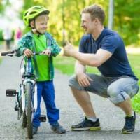 子どもの「自己効力感」が上がる親の言葉