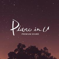PIANOiNUprofile image