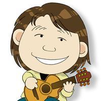 南澤大介profile image