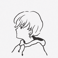 深根 / Fukane profile image