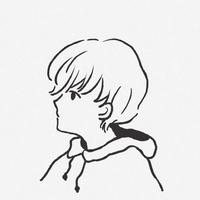 [object Object]profile image