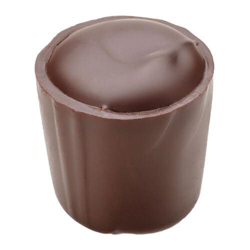 Bouchon Fondant 火爆星塞巧克力