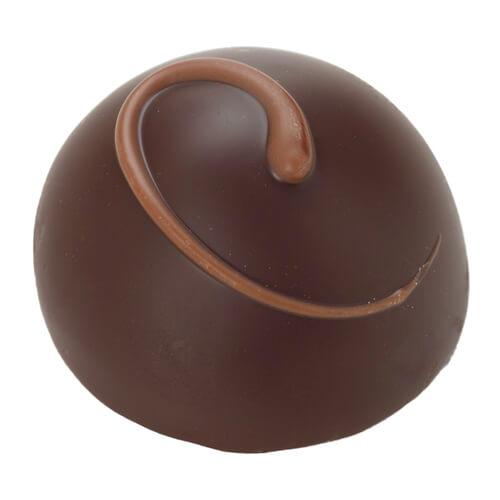 Marion Rhum 皇家琥珀巧克力