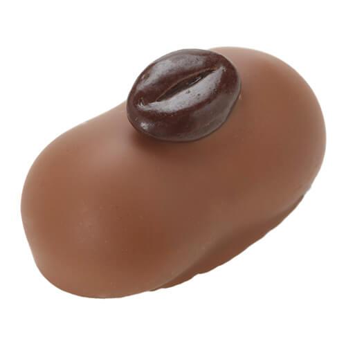 Supreme Lait 繆思咖啡巧克力