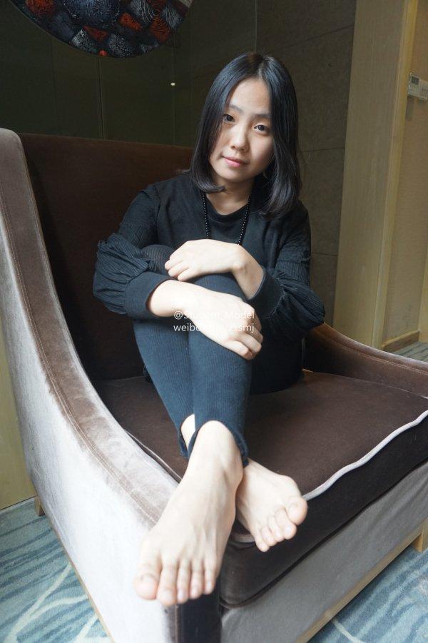 Student Model 小純