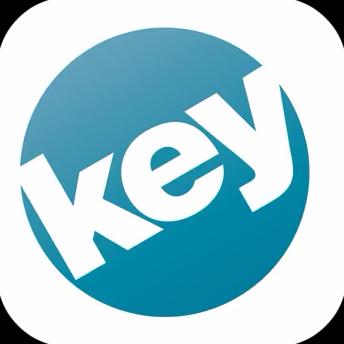keypasco on app store