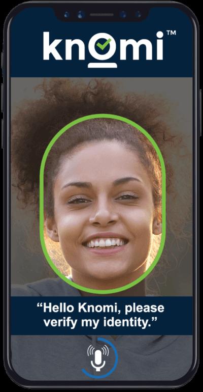 Face identify