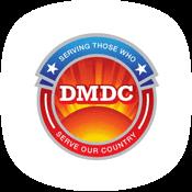 dmdc-1
