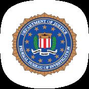 fbi-doj