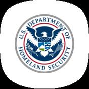 us-homeland-security
