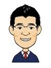 代表取締役長谷川正