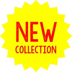 NEW COLELCTION