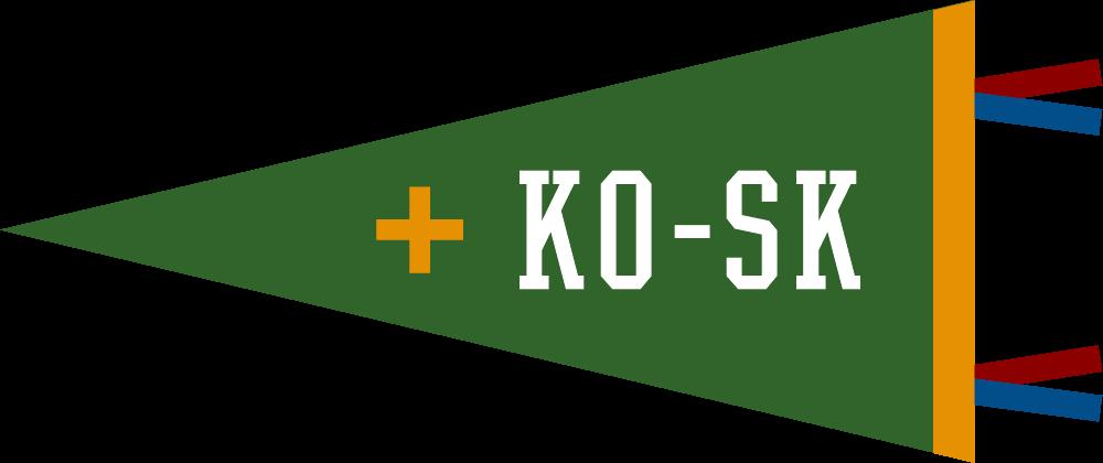 KO-SK