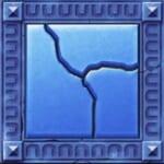 ひみつの石板青