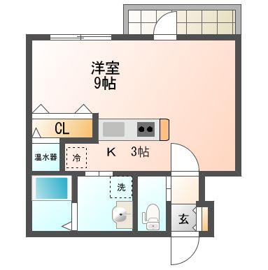 スペチアーレ札幌