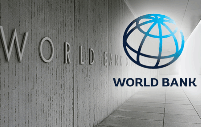 "The Farm: World Bank sold ""Pandemic Bonds"""