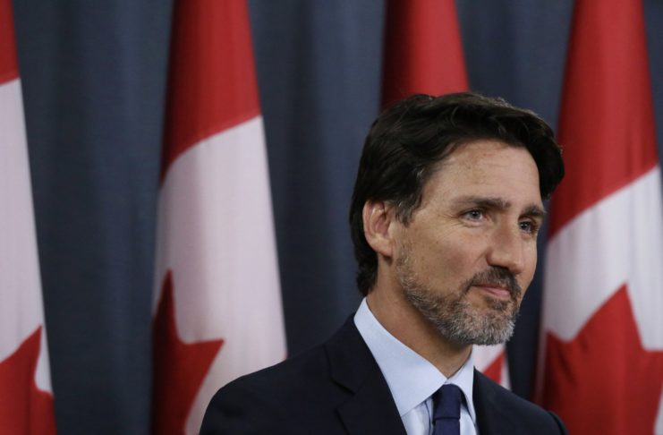 Canada Set to Change its Course of Diplomacy with the CCP After Years of Hospitality