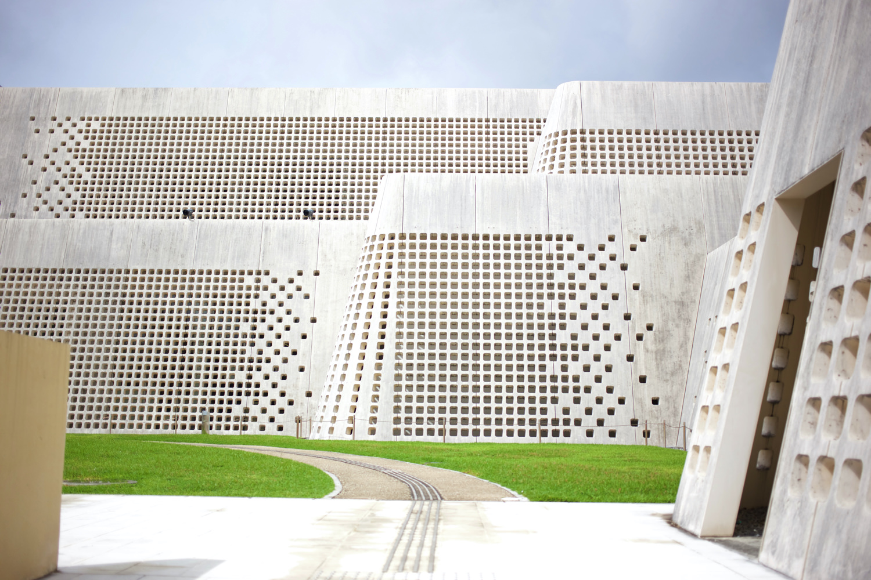 沖縄県立博物館・美術館|おきなわLikes 〜県民と旅行者のための沖縄 ...
