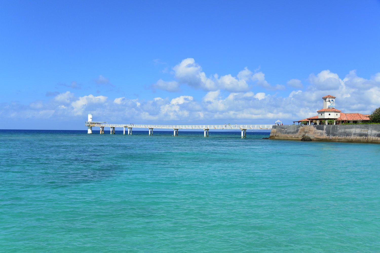 ブセナ海中公園4