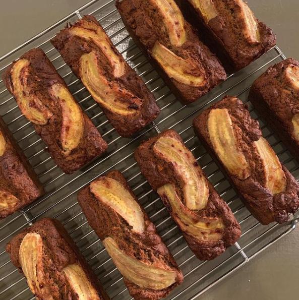 b+bake ケーキ