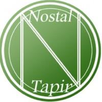NostalTapir