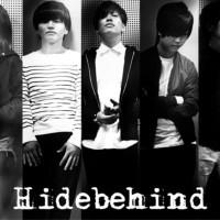 Hidebehind