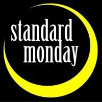 Standard Monday