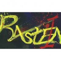 RASTEIN