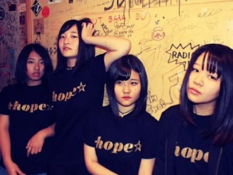 ☆hope☆