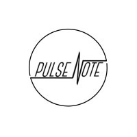 PULSE NOTE