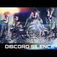DISCORD SILENCE