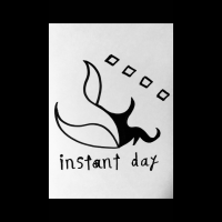 instant day