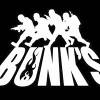 BUNK'S