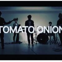 トマトオニオン