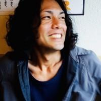 柴田ヒロキ