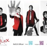 RefLEX  【リフレックス】