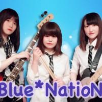 Blue*NatioN