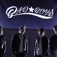 BAD★BOYS