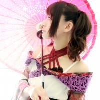 亜桜ゆぅき