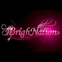 BrighNation
