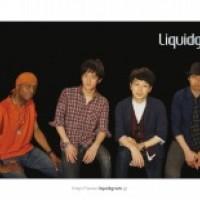 Liquidgram