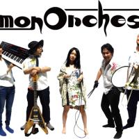 DaimonOrchestra