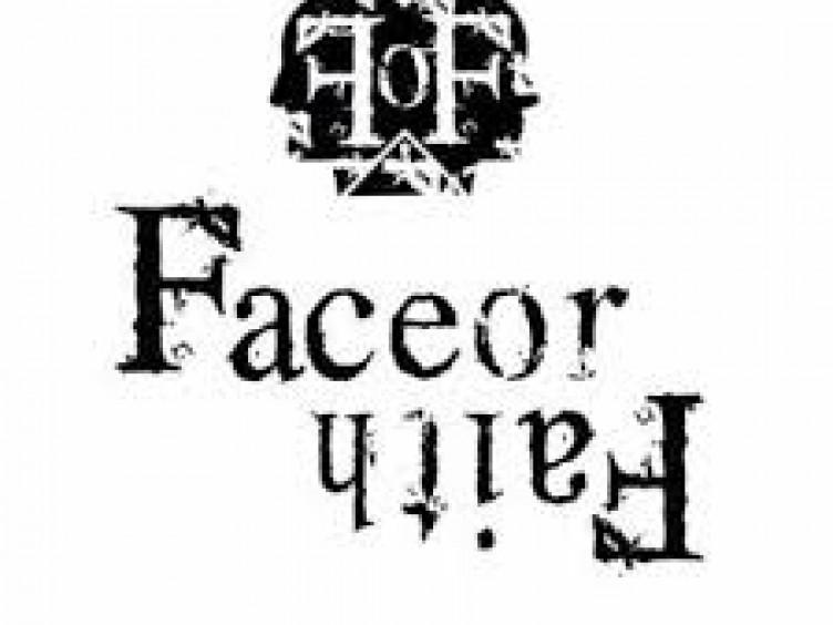 FaceorFaith
